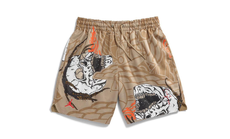 travis-scott-air-jordan-6-british-khaki-shorts-1