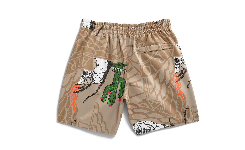 travis-scott-air-jordan-6-british-khaki-shorts-2