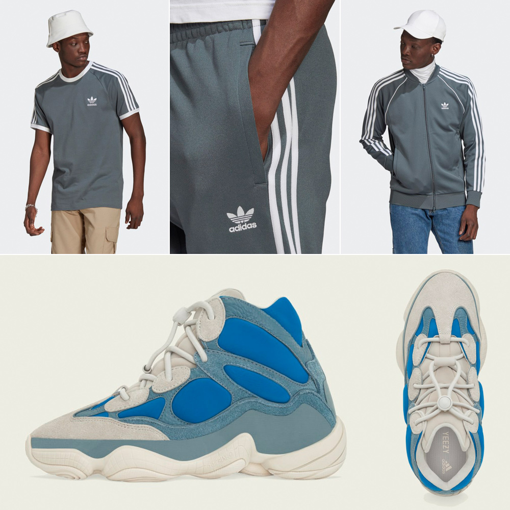 yeezy-500-high-frosted-blue-adidas-outfits