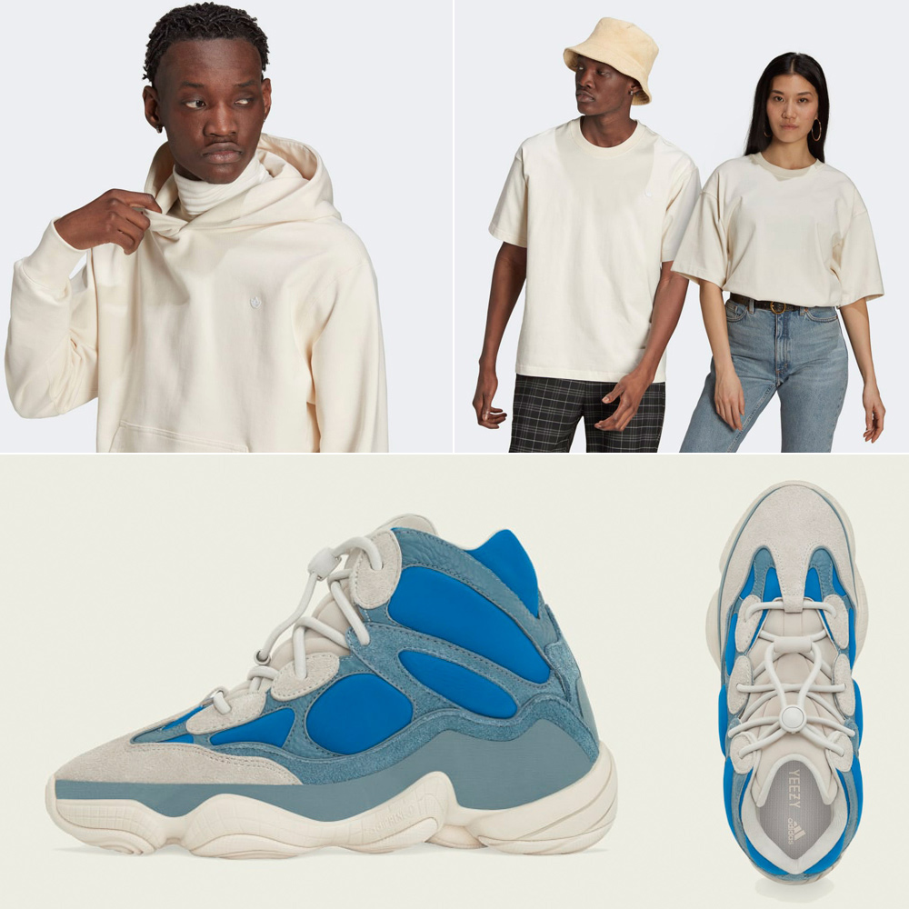 yeezy-500-high-frosted-blue-apparel