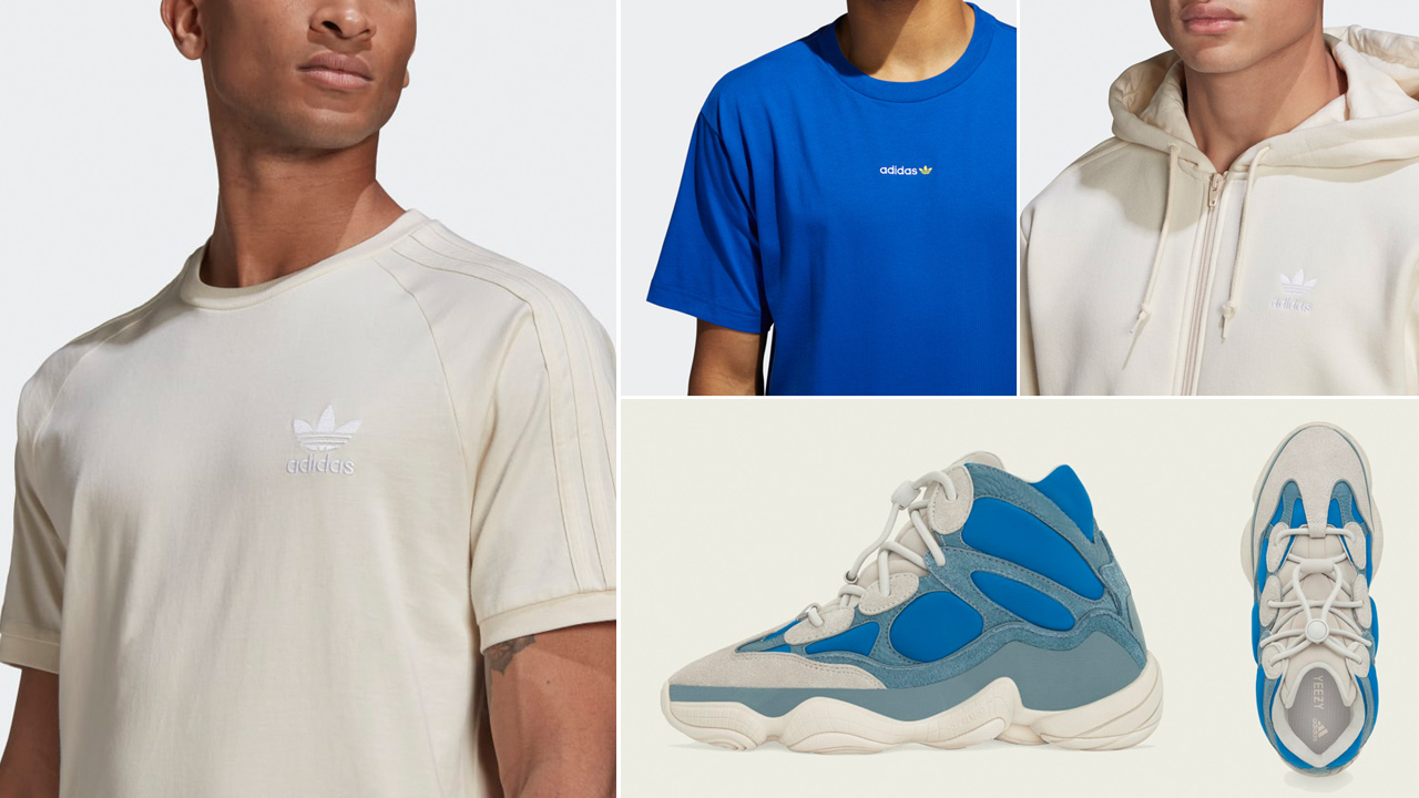 yeezy-500-high-frosted-blue-outfits