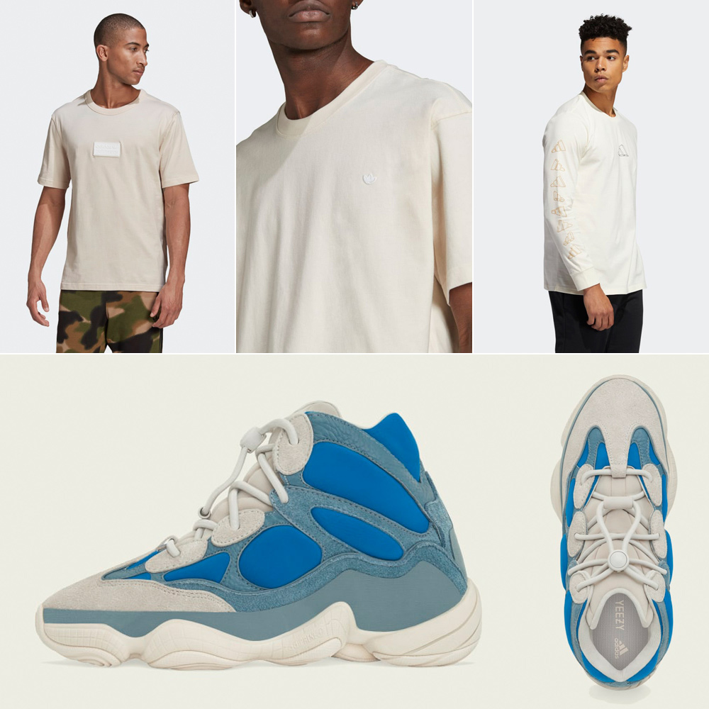 yeezy-500-high-frosted-blue-shirts