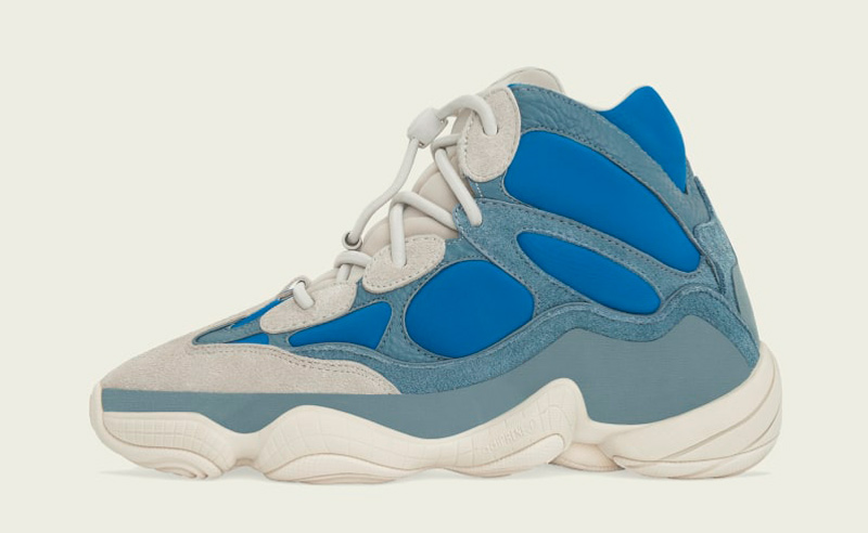 yeezy-500-high-frosted-blue-sneaker-clothing-match