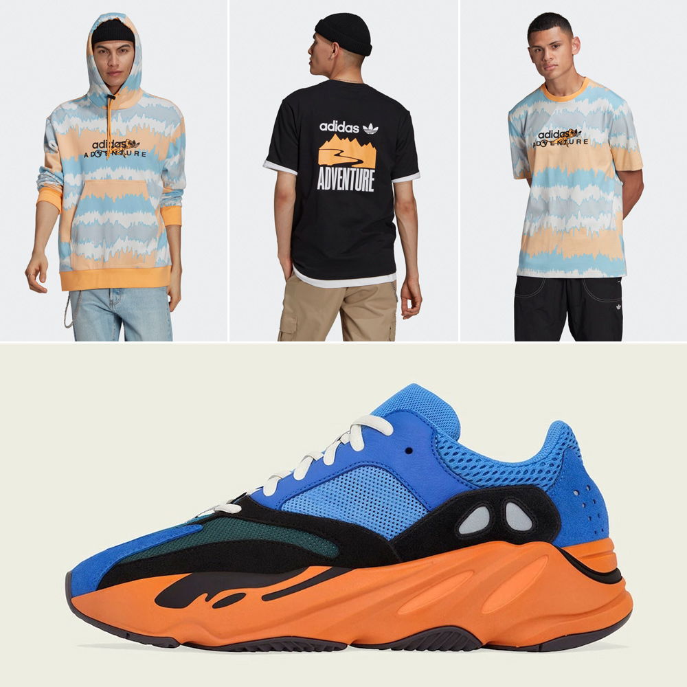 yeezy-700-bright-blue-matching-apparel