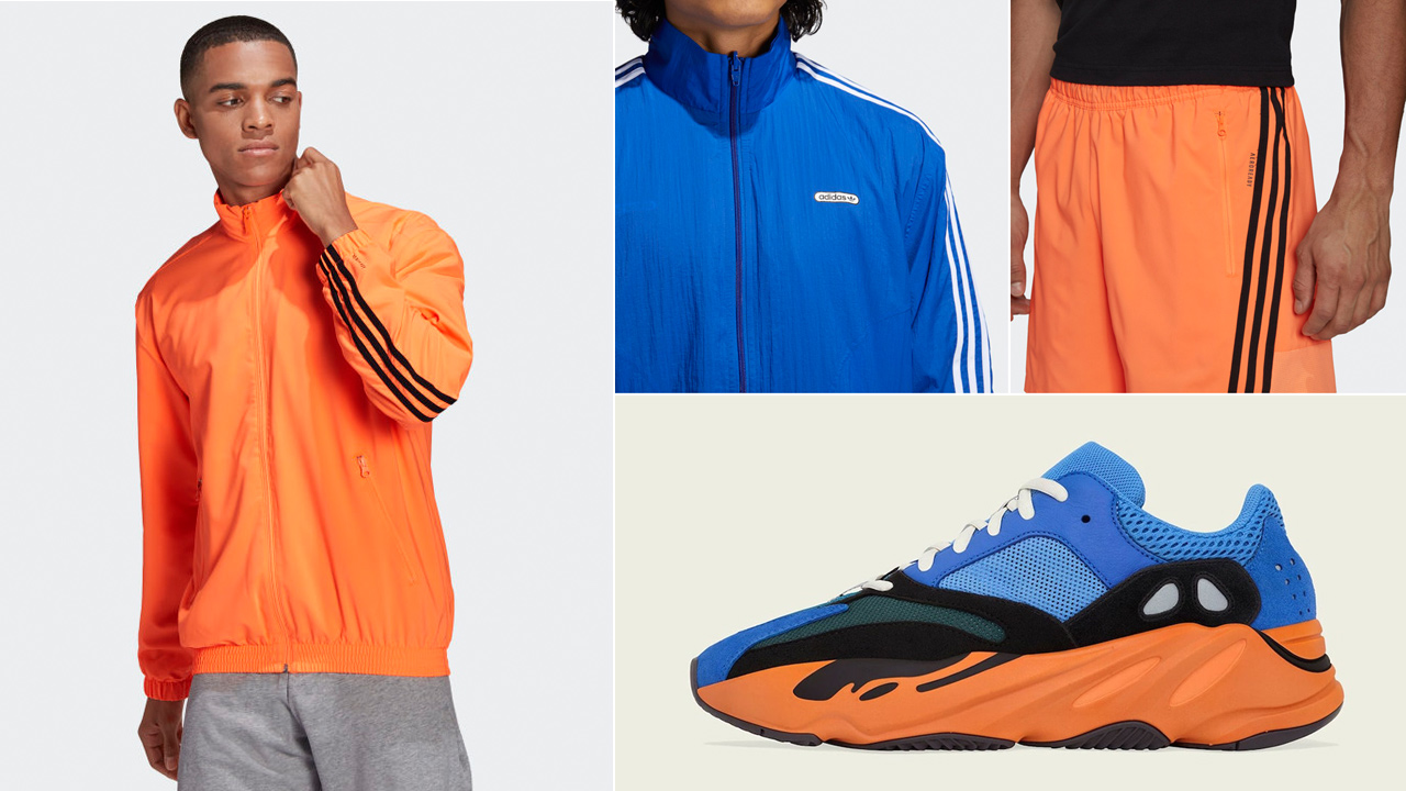 yeezy-700-bright-blue-outfits