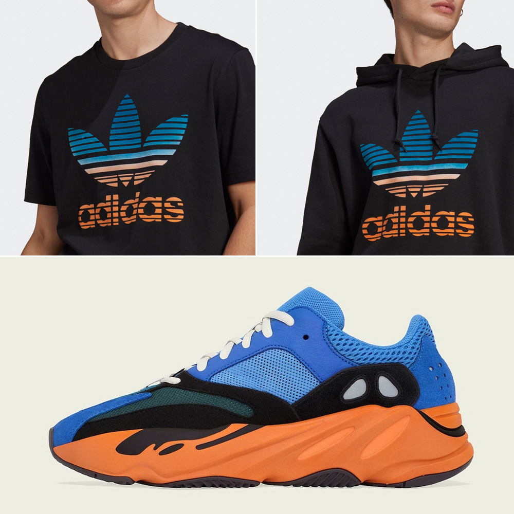 yeezy-700-bright-blue-shirt-hoodie-clothing-match