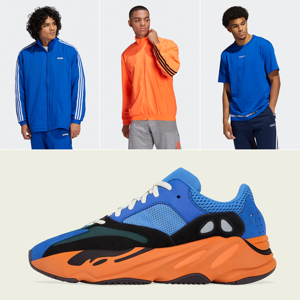 yeezy-700-bright-blue-shirts-outfits