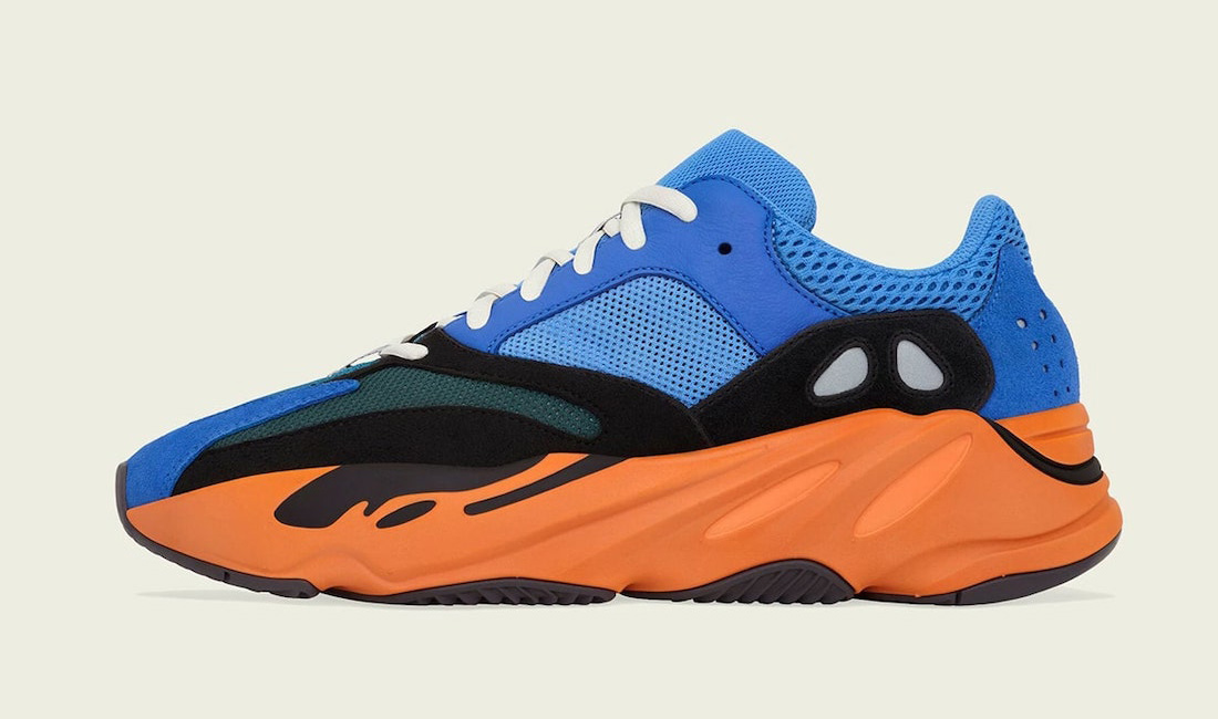 yeezy-boost-700-bright-blue-sneaker-clothing-match