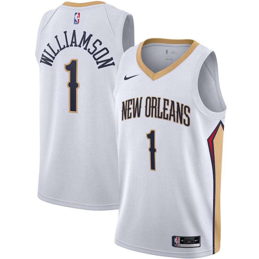 zion-williamson-new-orleans-pelicans-nike-association-jersey