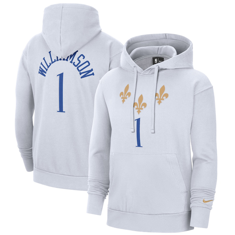 zion-williamson-new-orleans-pelicans-nike-city-edition-hoodie