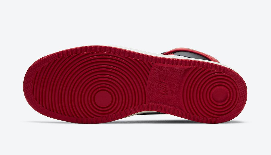 Air-Jordan-1-KO-Chicago-DA9089-100-2021-Release-Date-Price-1