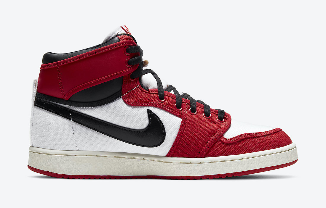 Air-Jordan-1-KO-Chicago-DA9089-100-2021-Release-Date-Price-2