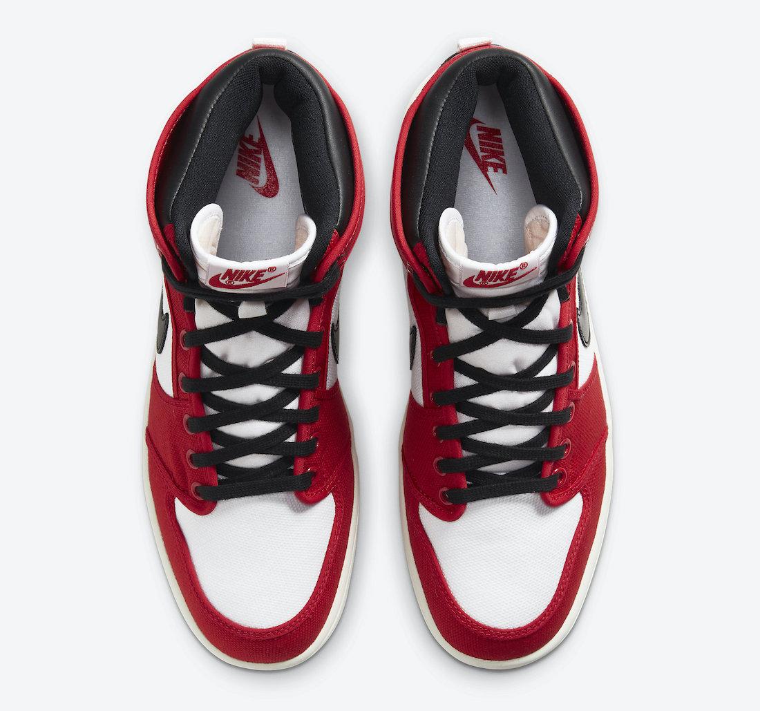 Air-Jordan-1-KO-Chicago-DA9089-100-2021-Release-Date-Price-3