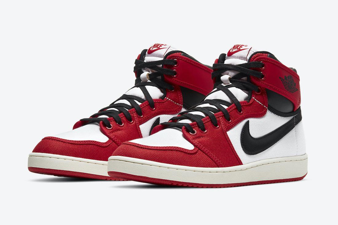 Air-Jordan-1-KO-Chicago-DA9089-100-2021-Release-Date-Price-4