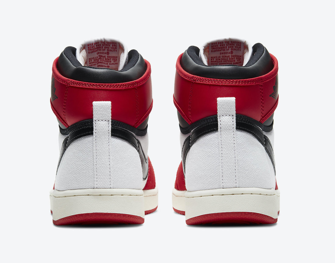 Air-Jordan-1-KO-Chicago-DA9089-100-2021-Release-Date-Price-5