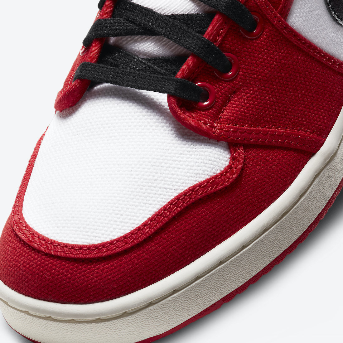 Air-Jordan-1-KO-Chicago-DA9089-100-2021-Release-Date-Price-6