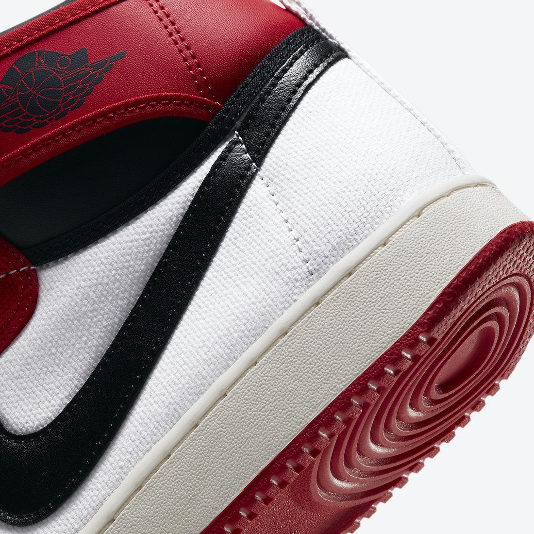 Air-Jordan-1-KO-Chicago-DA9089-100-2021-Release-Date-Price-7