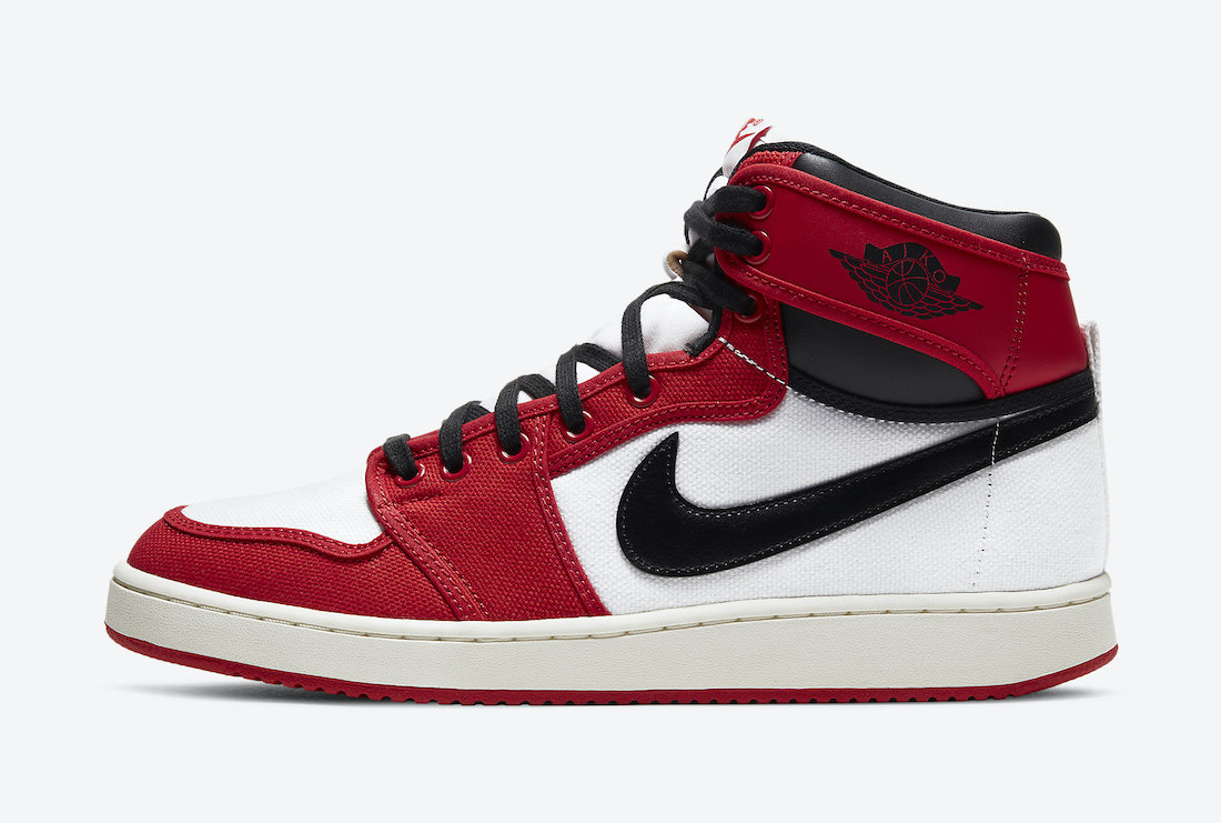 Air-Jordan-1-KO-Chicago-DA9089-100-2021-Release-Date-Price