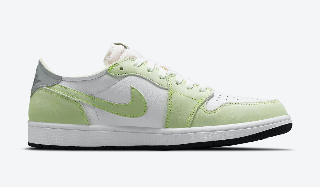 Air-Jordan-1-Low-OG-Ghost-Green-CZ0790-103-Release-Date-2