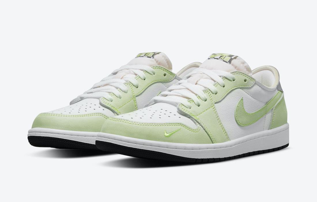 Air-Jordan-1-Low-OG-Ghost-Green-CZ0790-103-Release-Date-4