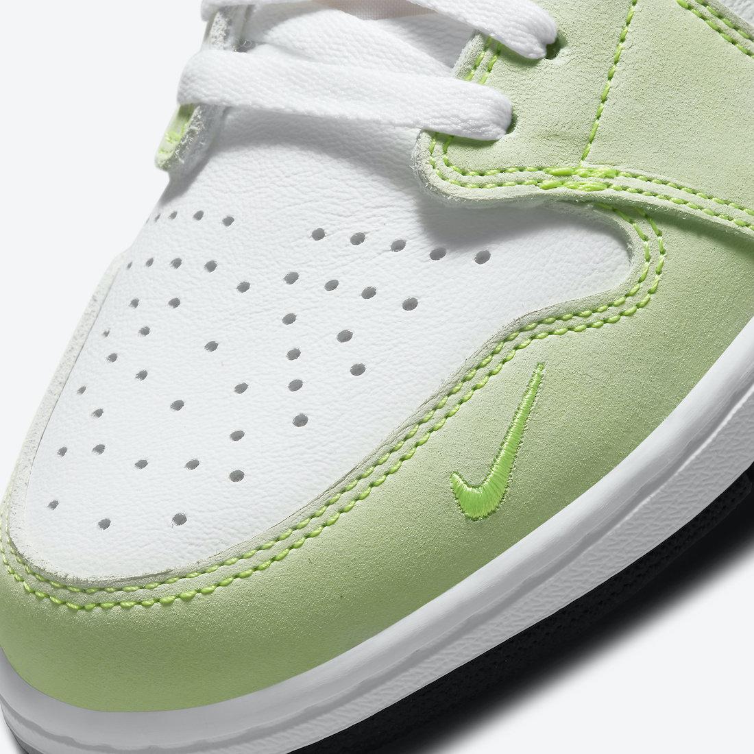 Air-Jordan-1-Low-OG-Ghost-Green-CZ0790-103-Release-Date-6