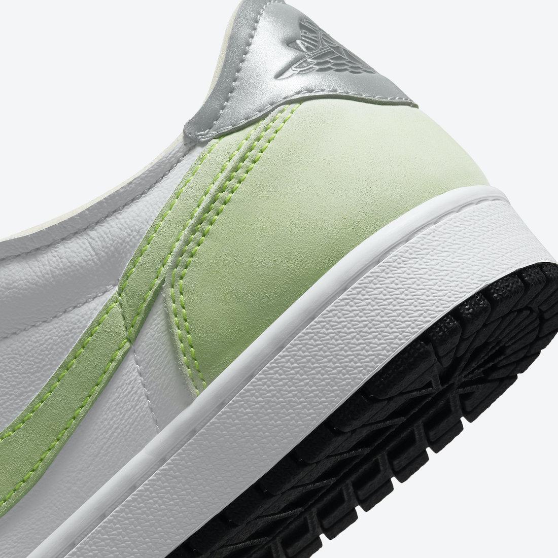 Air-Jordan-1-Low-OG-Ghost-Green-CZ0790-103-Release-Date-7