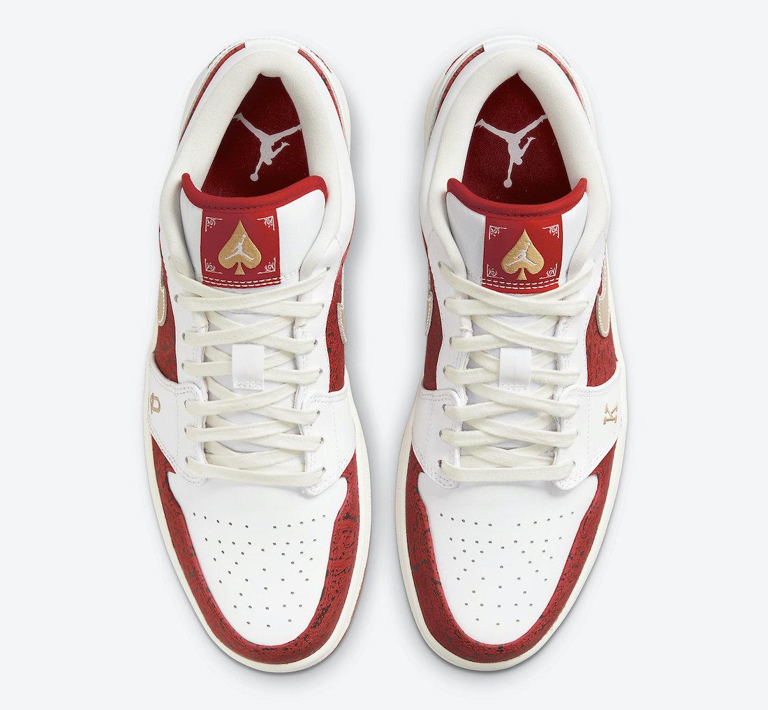 Air-Jordan-1-Low-Spades-DJ5185-100-Release-Date-3