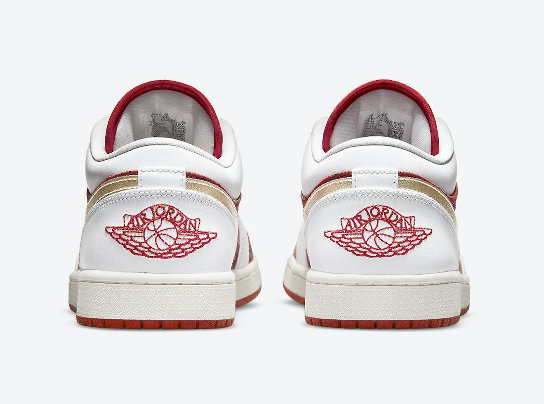 Air-Jordan-1-Low-Spades-DJ5185-100-Release-Date-5