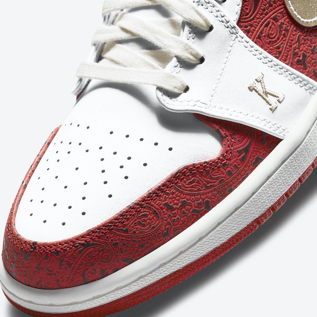 Air-Jordan-1-Low-Spades-DJ5185-100-Release-Date-6