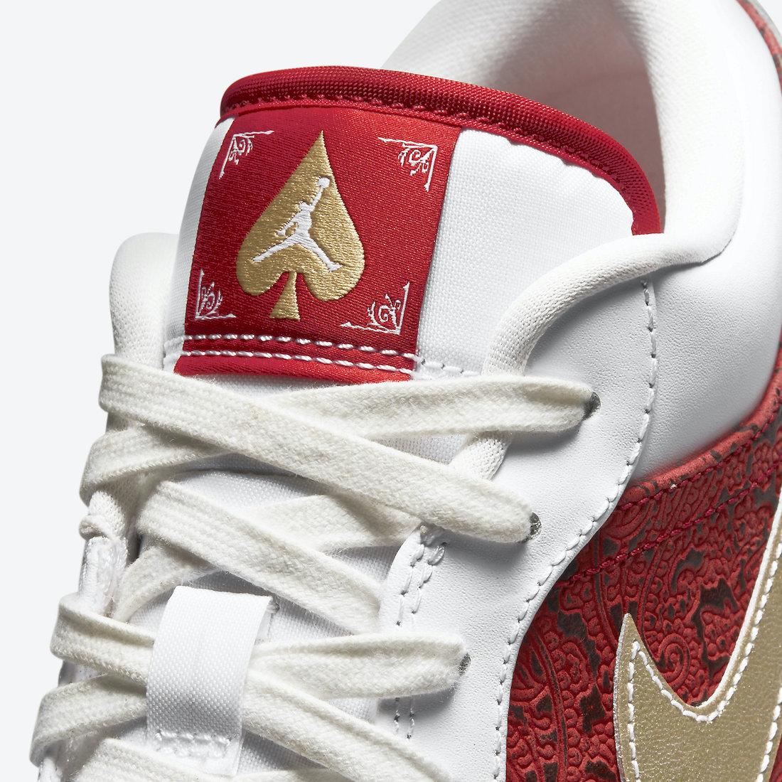 Air-Jordan-1-Low-Spades-DJ5185-100-Release-Date-8