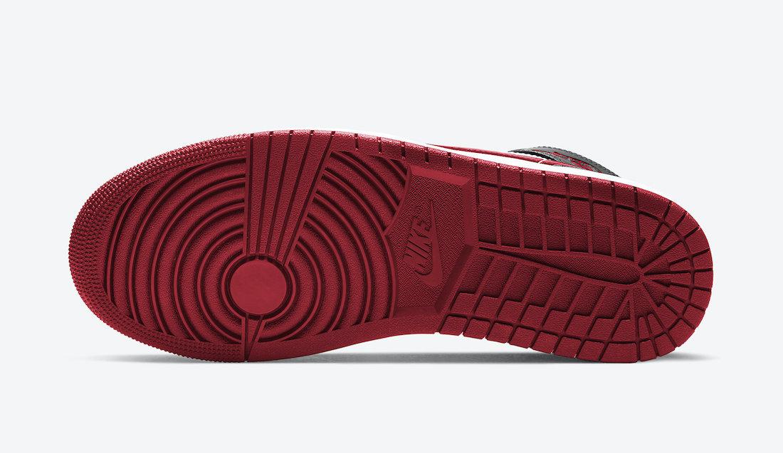 Air-Jordan-1-Mid-Metallic-Red-554724-122-Release-Date-1
