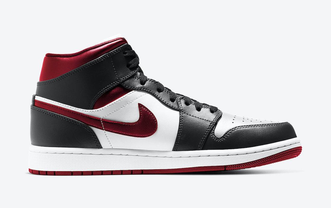Air-Jordan-1-Mid-Metallic-Red-554724-122-Release-Date-2