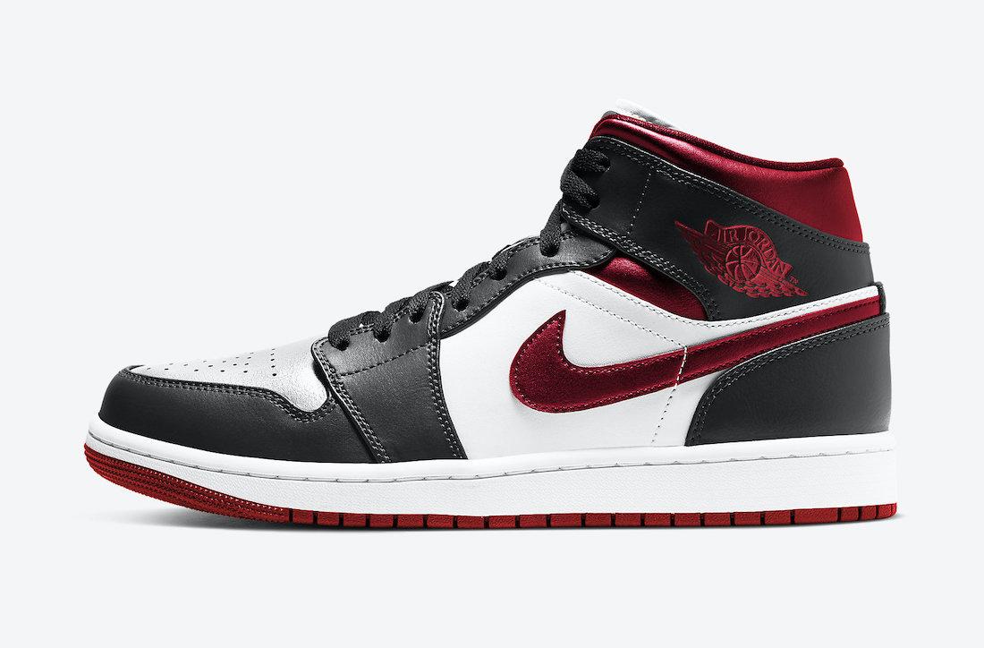 Air-Jordan-1-Mid-Metallic-Red-554724-122-Release-Date