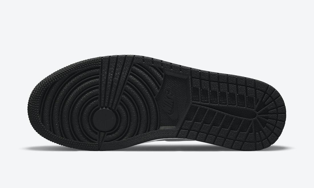 Air-Jordan-1-Shadow-Light-Smoke-Grey-555088-035-Release-Date-Price-1