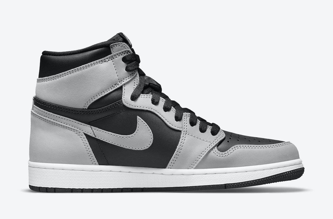 Air-Jordan-1-Shadow-Light-Smoke-Grey-555088-035-Release-Date-Price-2