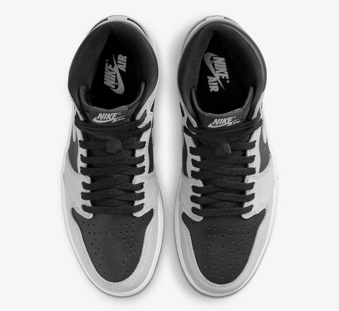 Air-Jordan-1-Shadow-Light-Smoke-Grey-555088-035-Release-Date-Price-3