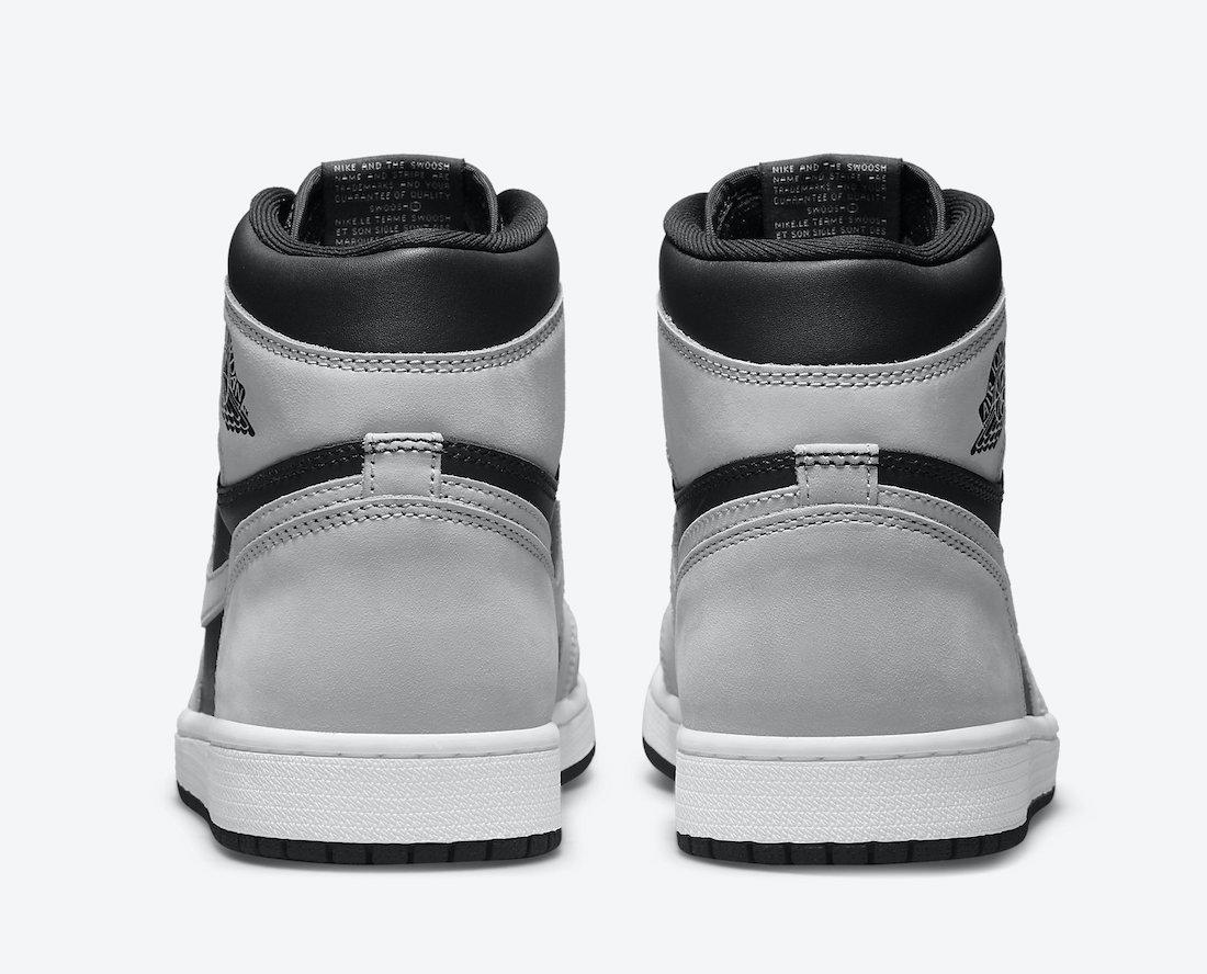 Air-Jordan-1-Shadow-Light-Smoke-Grey-555088-035-Release-Date-Price-5