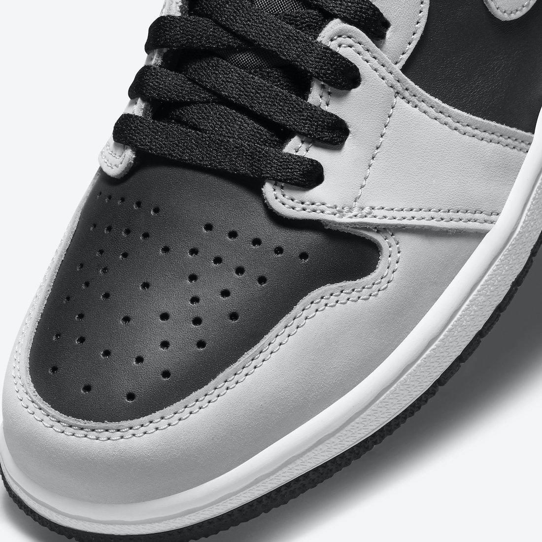 Air-Jordan-1-Shadow-Light-Smoke-Grey-555088-035-Release-Date-Price-6