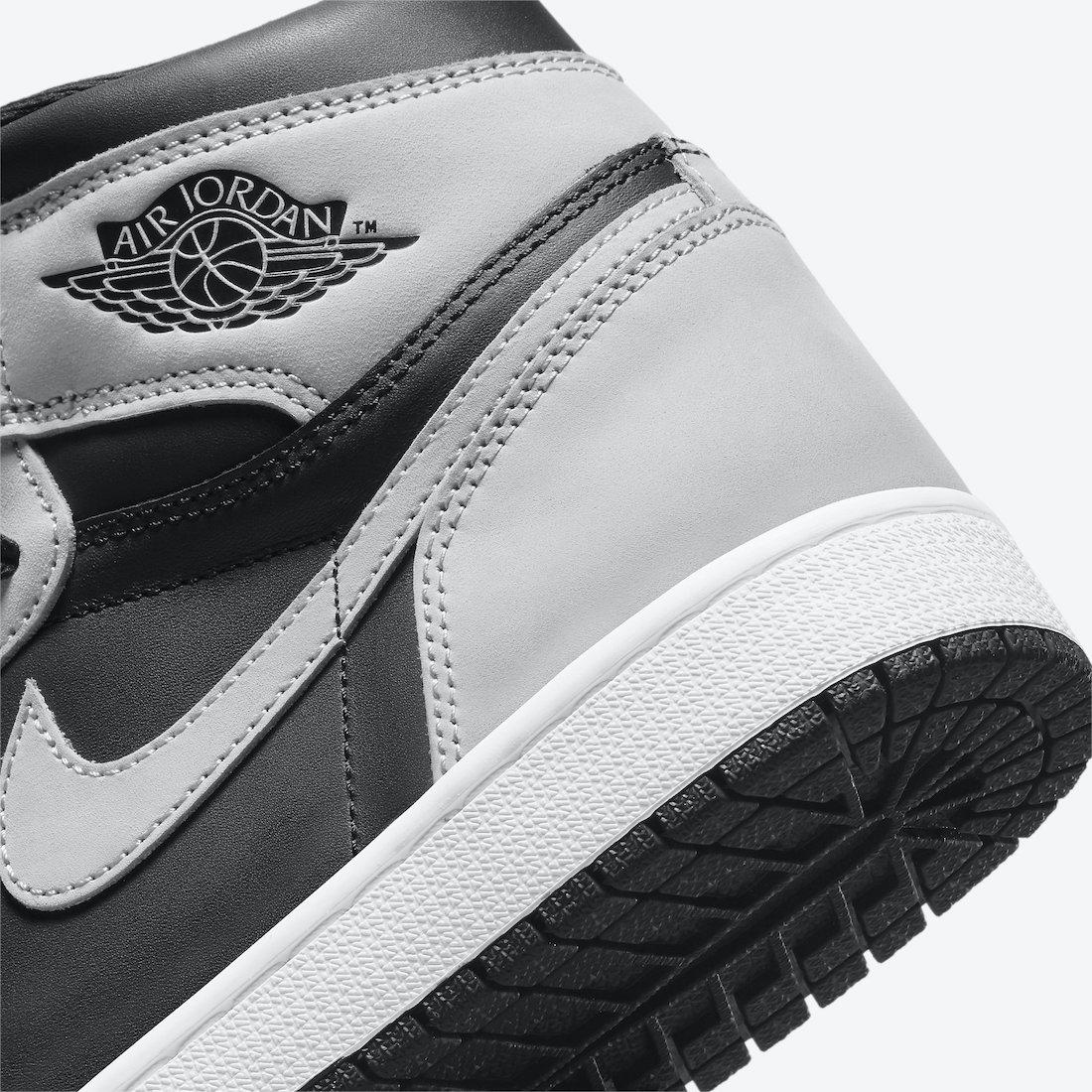 Air-Jordan-1-Shadow-Light-Smoke-Grey-555088-035-Release-Date-Price-7