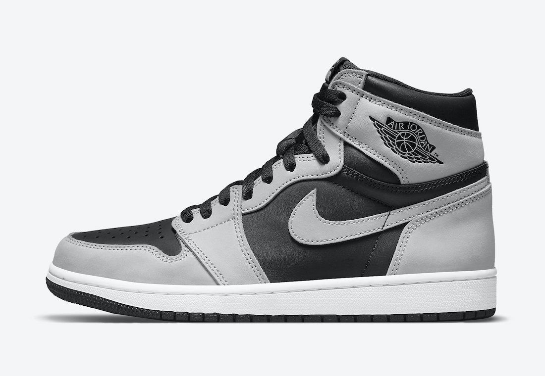 Air-Jordan-1-Shadow-Light-Smoke-Grey-555088-035-Release-Date-Price