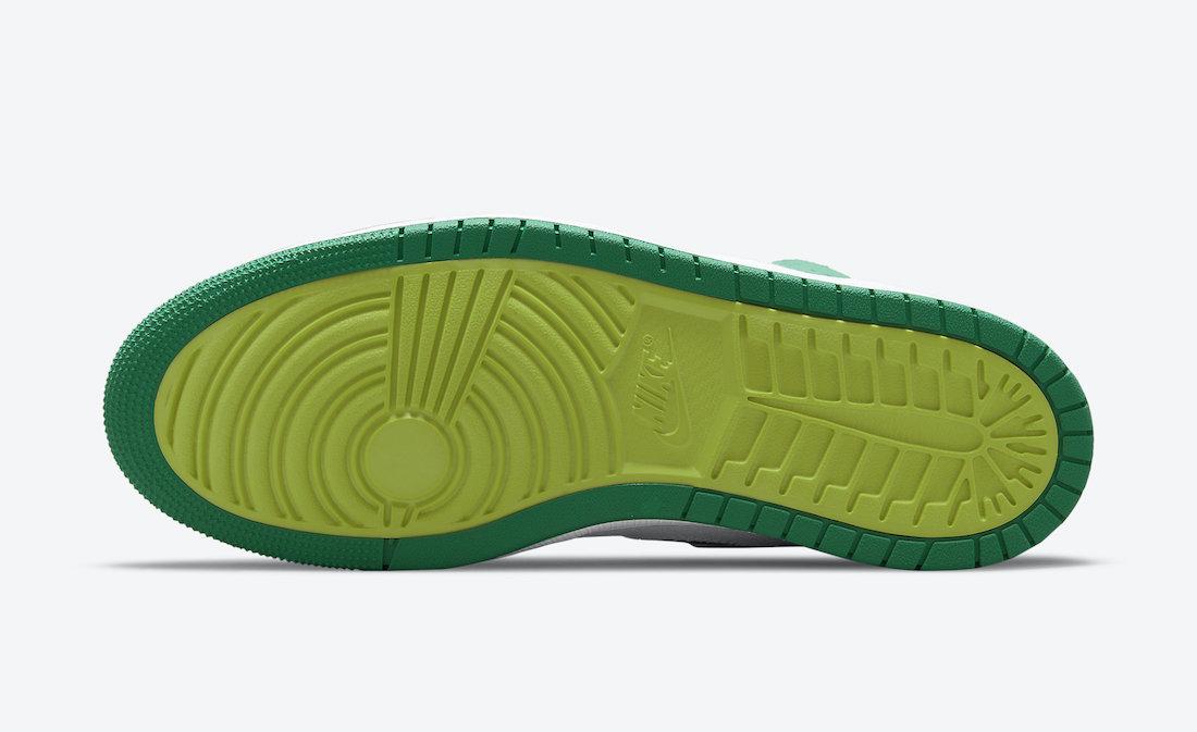 Air-Jordan-1-Zoom-CMFT-Stadium-Green-CT0978-300-Release-Date-Price-1
