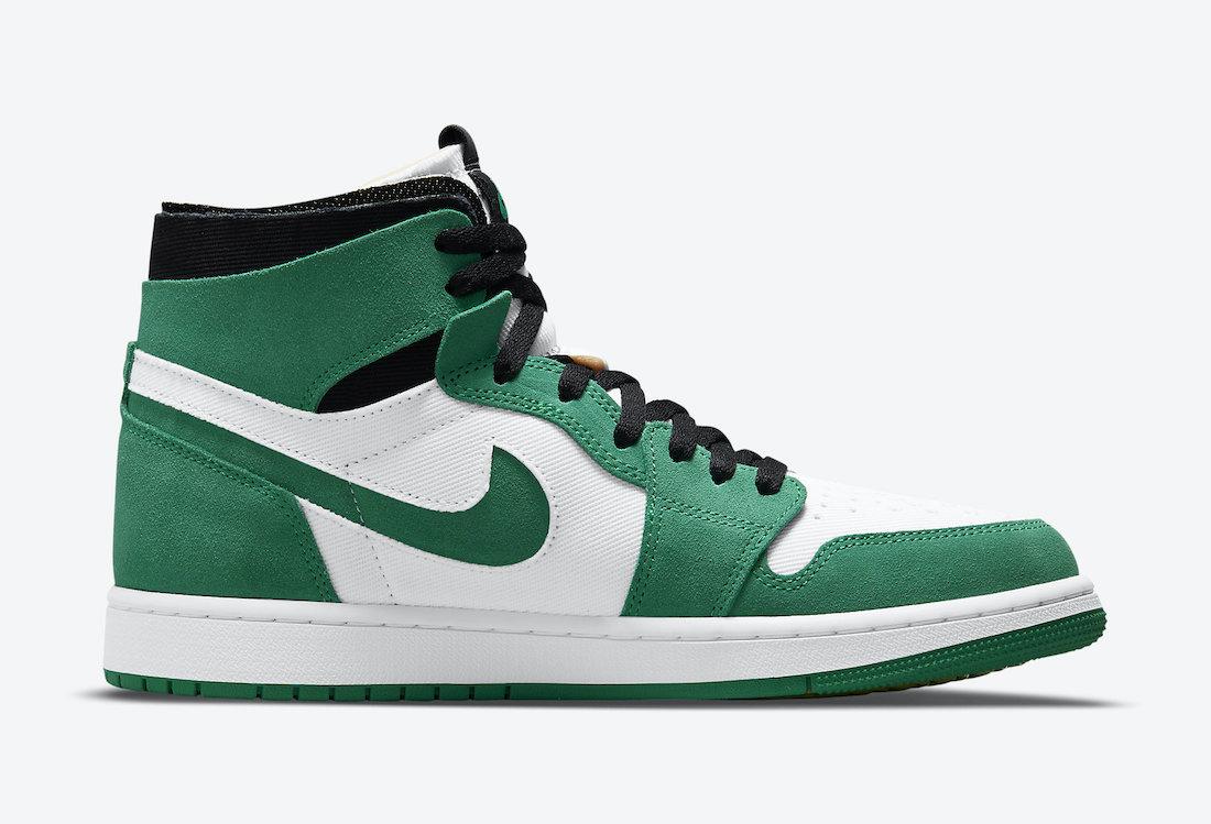 Air-Jordan-1-Zoom-CMFT-Stadium-Green-CT0978-300-Release-Date-Price-2