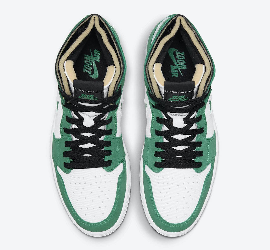 Air-Jordan-1-Zoom-CMFT-Stadium-Green-CT0978-300-Release-Date-Price-3