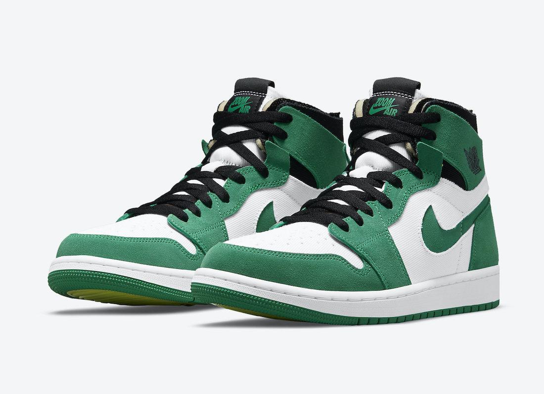 Air-Jordan-1-Zoom-CMFT-Stadium-Green-CT0978-300-Release-Date-Price-4