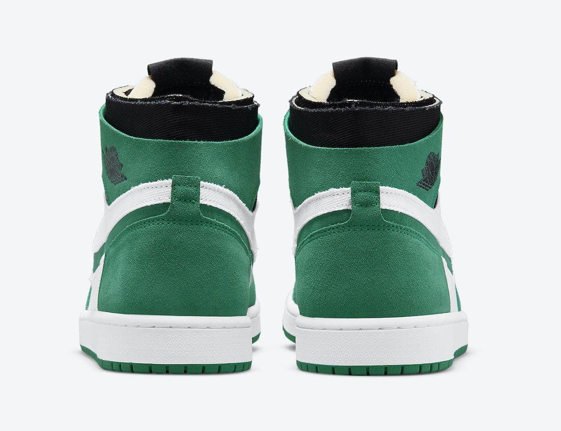Air-Jordan-1-Zoom-CMFT-Stadium-Green-CT0978-300-Release-Date-Price-5
