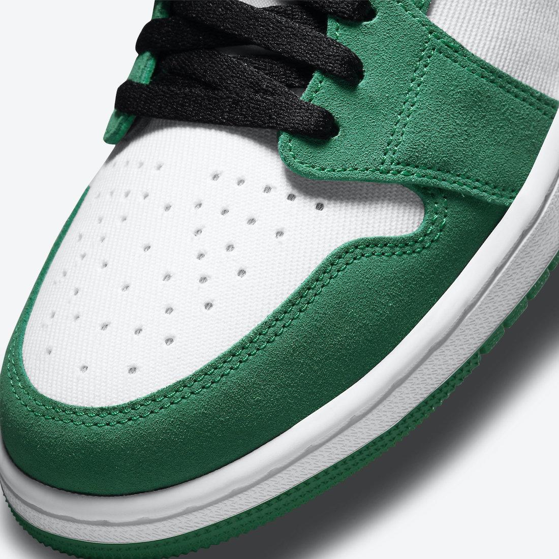 Air-Jordan-1-Zoom-CMFT-Stadium-Green-CT0978-300-Release-Date-Price-6