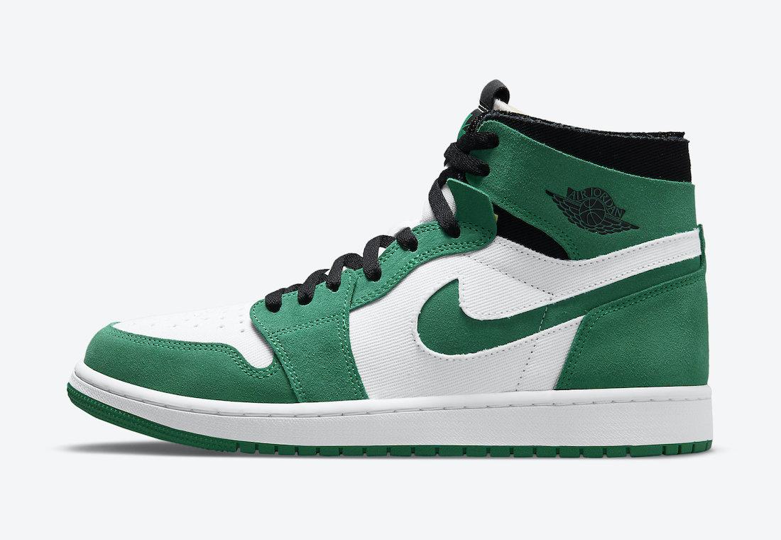 Air-Jordan-1-Zoom-CMFT-Stadium-Green-CT0978-300-Release-Date-Price