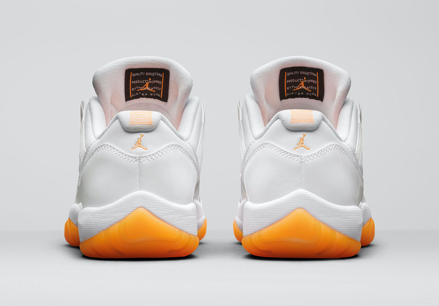 Air-Jordan-11-Low-Bright-Citrus-AH7860-139-1