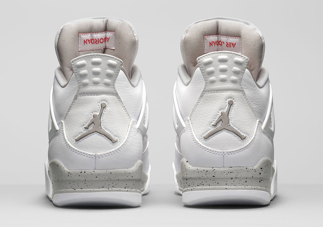 Air-Jordan-4-Tech-Grey-White-Oreo-CT8527-100-2