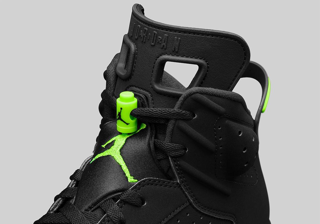 Air-Jordan-6-Electric-Green-CT8529-003-1